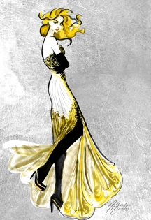 melody-owens-fashion-illustration-style-art-drawing