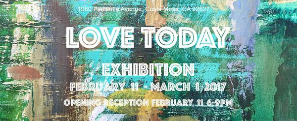 love-today-art-show-orange-county-artist-call-for-entry