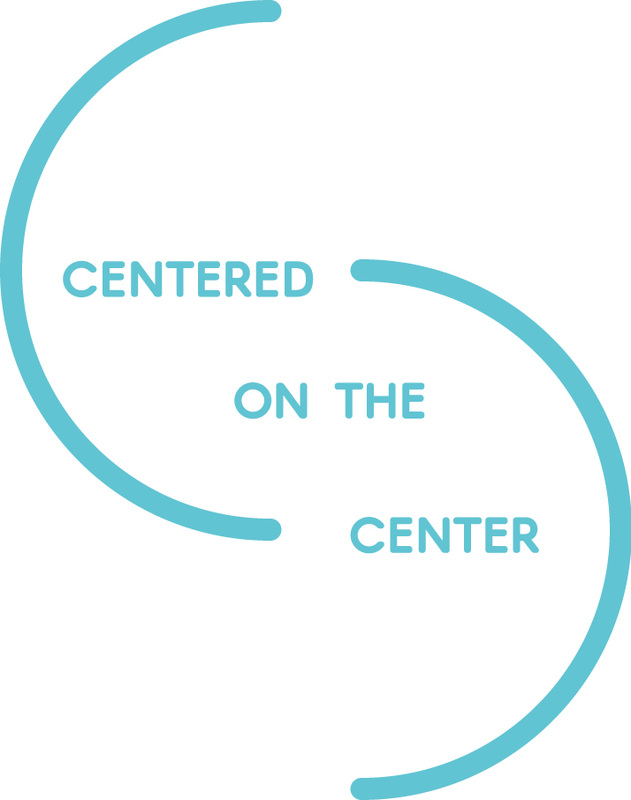 website-centered-on-the-center-logo_1_orig