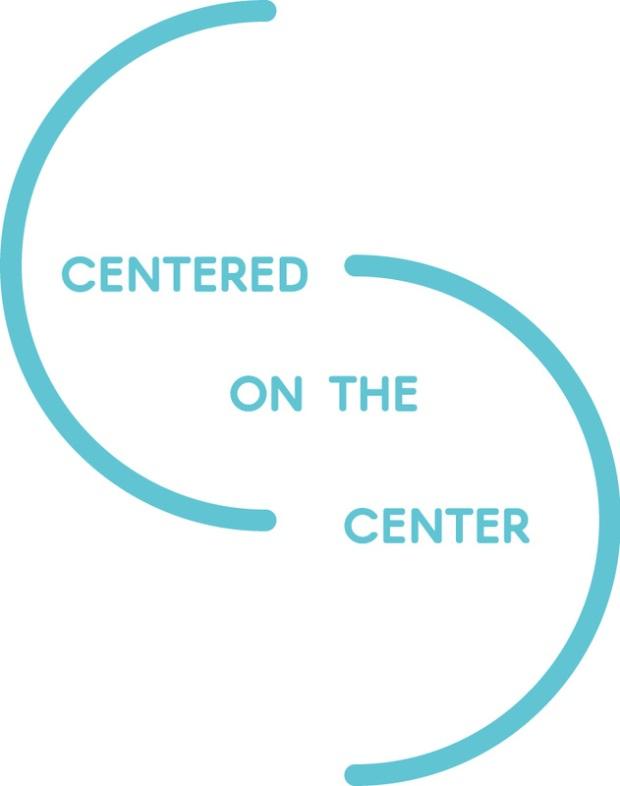 website-centered-on-the-center-logo_1_orig