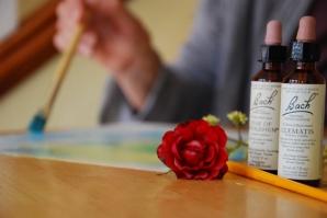 painting-class-adult-art-workshop-encompassing-arts